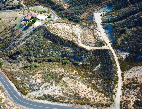 Land For Sale | 0 Hanna Corte, Murrieta, CA 92562