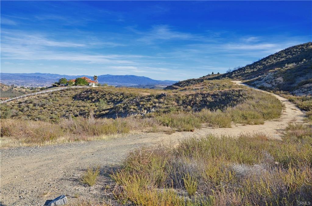 Land For Sale | 0 Hanna Corte, Murrieta, CA 92562 - Marchena