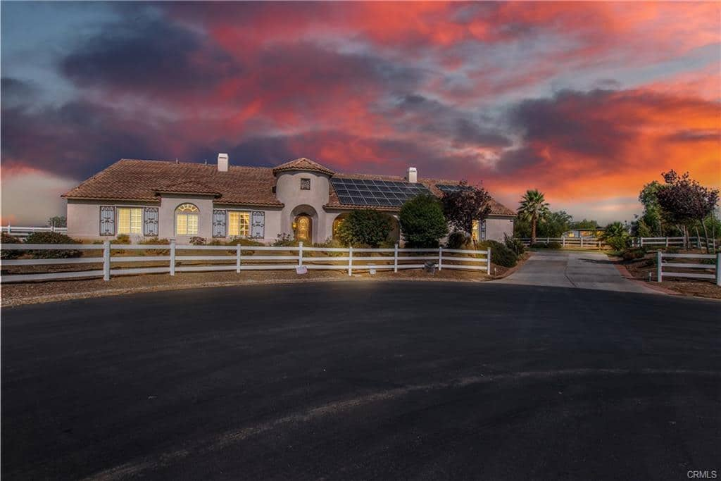 25842 Long Acres Way, Murrieta, CA 92562 | SOLD