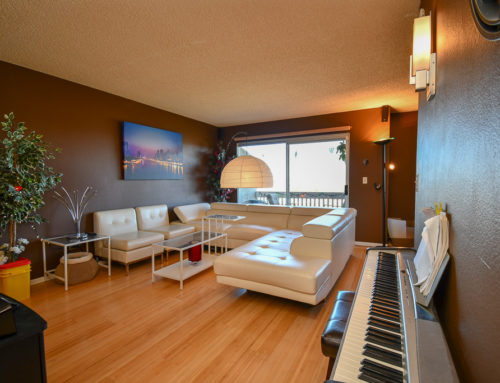 SOLD | Condo 4220 La Pinata Way #235, Oceanside, CA 92057
