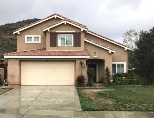 27921 Maywood Bend, Menifee, CA 92585 – Coming Soon!