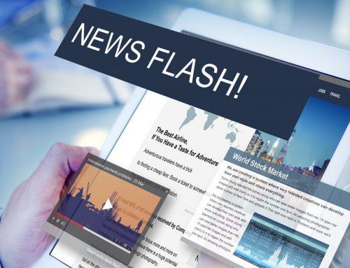 Menifee News Flash!