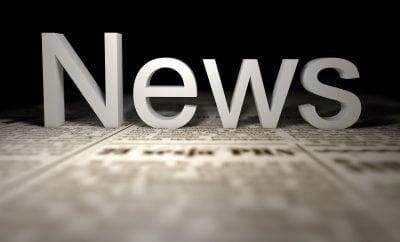 Riverside County News Flash