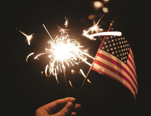 The Temecula 4th of July Extravaganza