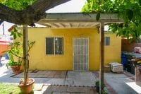 3529 California St, Huntington Park, CA 90255