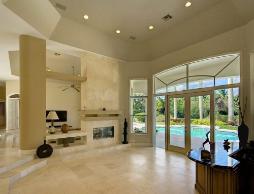 Top Ten Menifee Luxury Estates for Sale