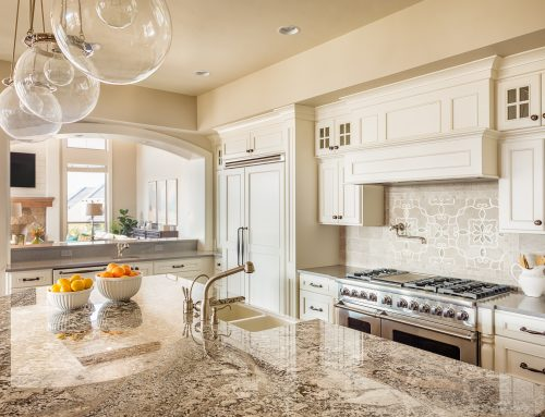 Affordable Audie Murphy Ranch Homes
