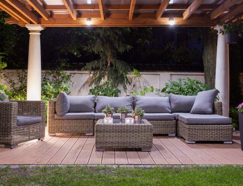 Top Ten La Cresta Luxury Homes