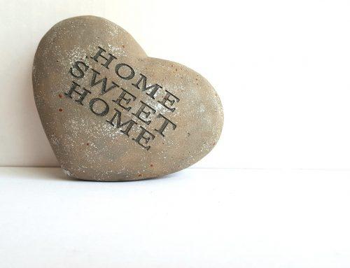 32728 Hupa Drive, Temecula CA, 92592 – Stunning Home!