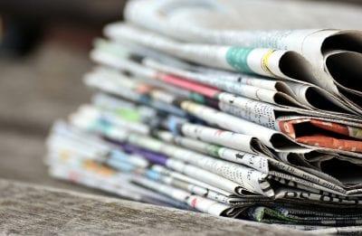 Murrieta Headlines and Breaking News
