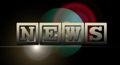 Riverside County News Alert