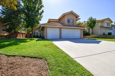 Temecula Home For Sale 39770 Roripaugh Temecula Ca 92591