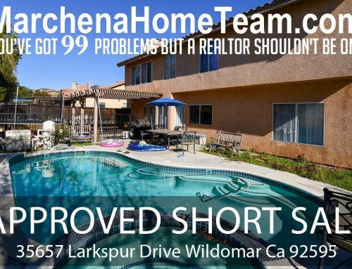 No Longer on the Market | 35657 Larkspur Drive Wildomar Ca 92595