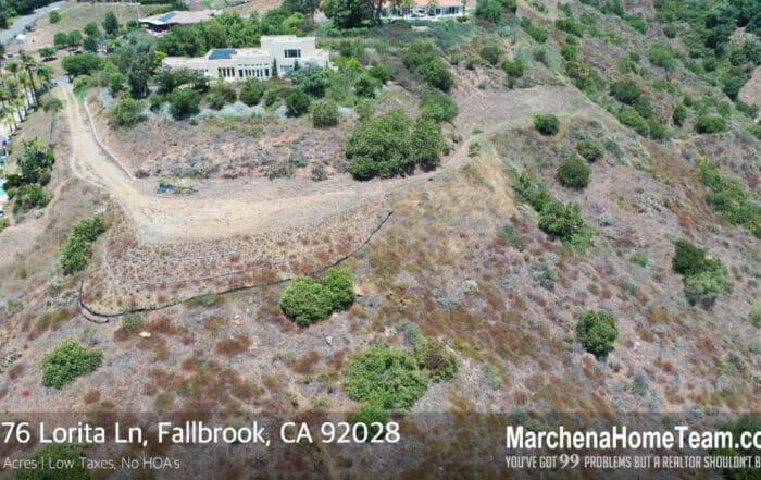 3976 Lorita Lane, Fallbrook, CA 92028