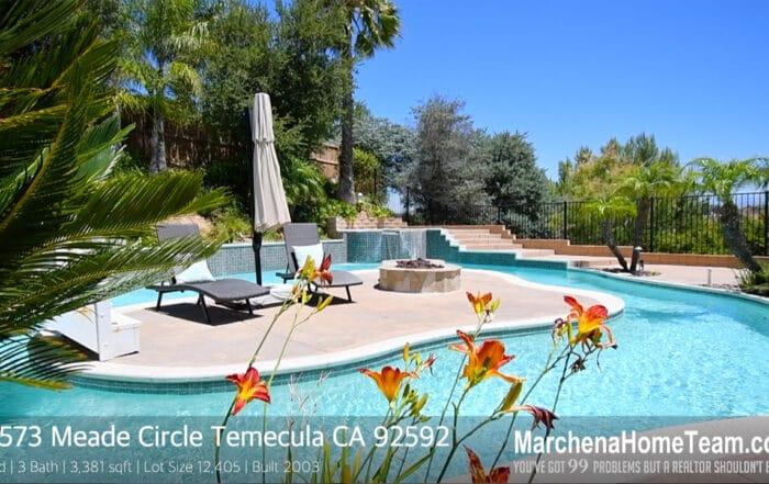 42573 Meade Circle, Temecula, CA 92592