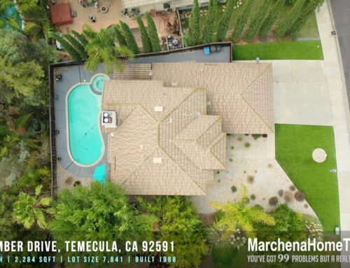 Sold | 42056 Humber Dr, Temecula 92591