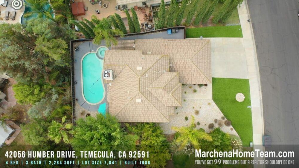 42056 Humber Drive, Temecula, CA 92591